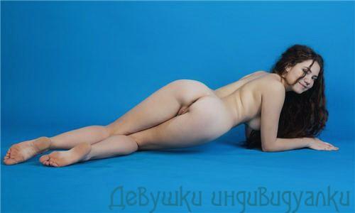 Девочки в Буденновске