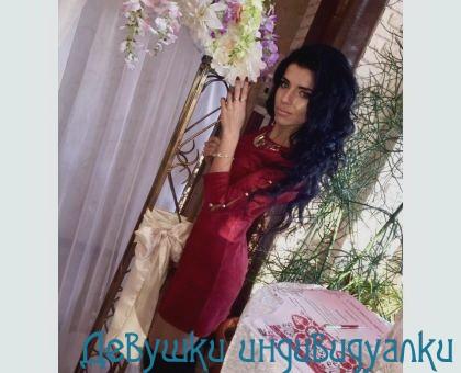 Хайди62 - Шлюхи для секса в Алексеевке