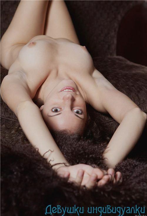 Бляди для секса в Оленине